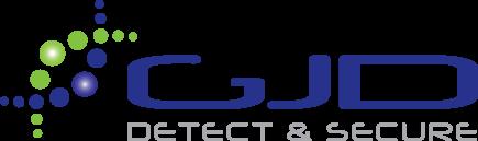GJD SJL Print Media Ltd
